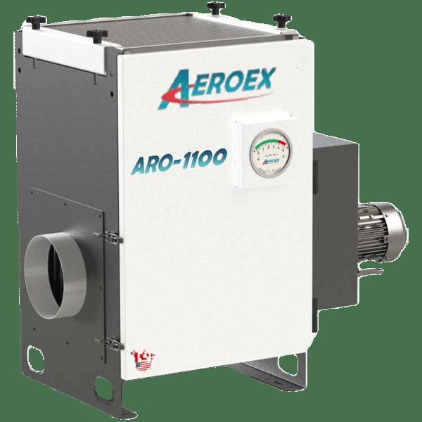 ARO-1100