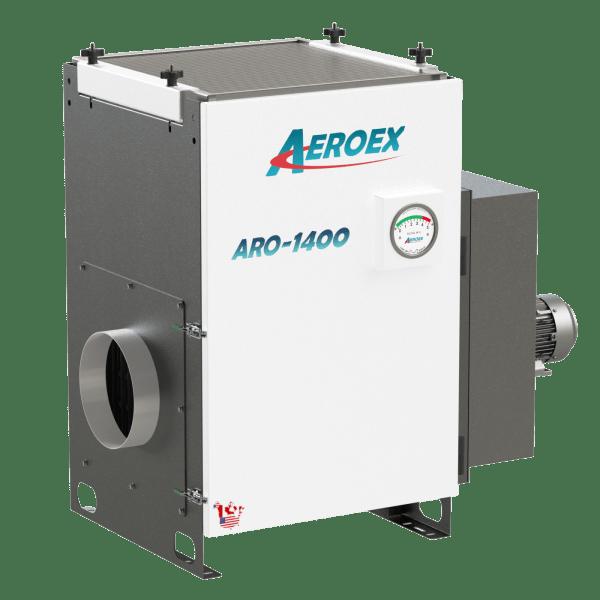 ARO-1400